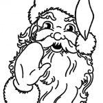Weihnachtsmann-22