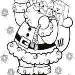 Weihnachtsmann-24