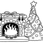 Weihnachtsbäume-51