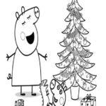 Weihnachtsbäume-52