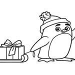 Weihnachtsgeschenke-31