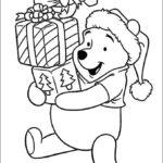 Weihnachtsgeschenke-33