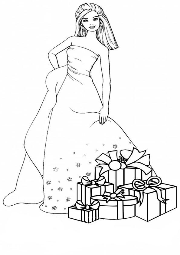 ausmalbilder  weihnachtsgeschenke-37