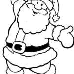 Weihnachtsmann-27