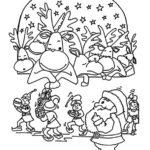 Weihnachtsmann-28