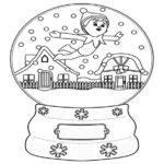 Schneekuppel-3