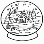 Schneekuppel-4