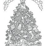 Weihnachtsbäume-56